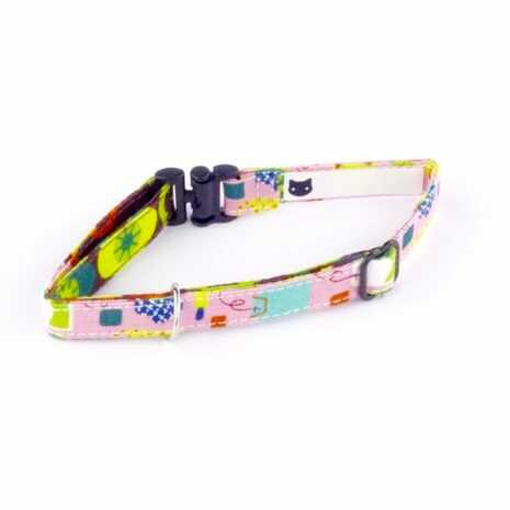 Cat_collar_-_pink_and_brown_patchwork_-_1_fpmqxn