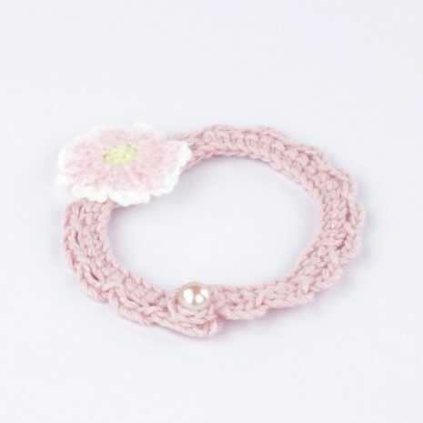 Deco_collar_-_Pretty_in_Pink_-_2_d0xkcw