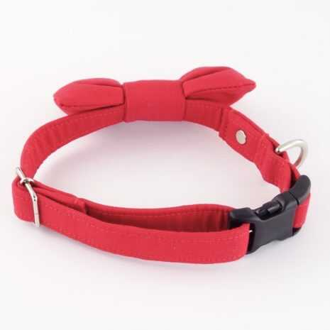 Dog_collar_-_red_big_bow_-_4_b4vjlg