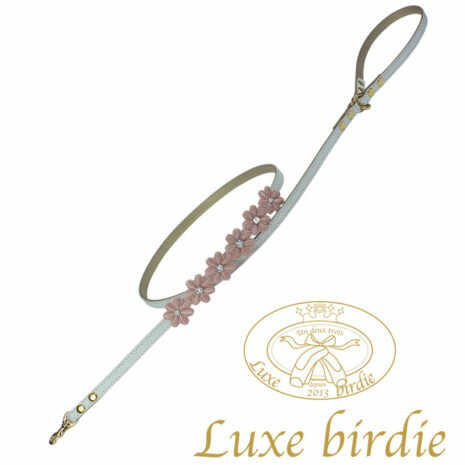 Luxe_Birdie_Priscillar_leash_pink_1_ft2ydp