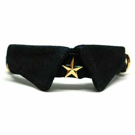 Rock-Star-Front