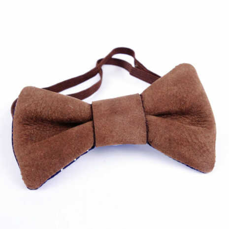 dog-bowtie-brown-polkadots-02