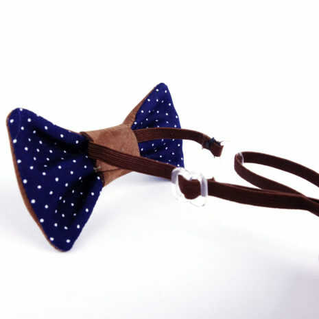 dog-bowtie-brown-polkadots-03
